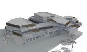 Pädagogische Hochschule Innsbruck